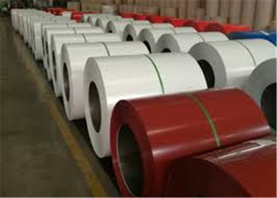 Low Alloy Hot Rolled Steel Coil For Hardware And Bicycle Manufacturing